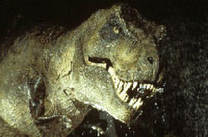 Daily Recap: 'Apes' Writers To Craft 'Jurassic Park 4' Script, New 'Hotel Transylvania' Trailer