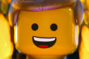 Enter for a Chance to Win This 'The Lego Movie' Prize Pack