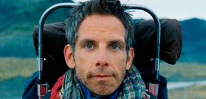 Why Every Teenager Needs to See 'The Secret Life of Walter Mitty'