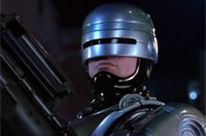 Edward Norton, Gael Garcia Bernal, Sean Penn, Rebecca Hall All Circling 'Robocop' Remake