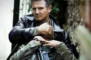 Daily Recap: First Look Liam Neeson in 'Taken 2,' Daniel Radcliffe Might Voice Guillermo Del Toro's 'Pinocchio' & More