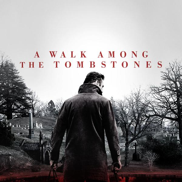 A Walk Among the Tombstones (2014) Worldfree4u - Watch Online Full Movie Free Download WEB DVDrip