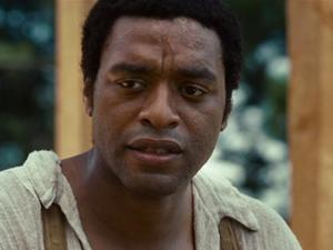 12 Years A Slave (Uk Trailer 1)