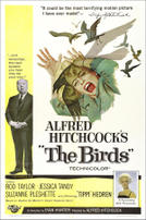 The Birds showtimes and tickets
