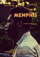 Memphis showtimes and tickets