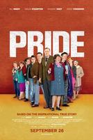 Pride showtimes and tickets