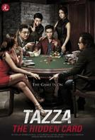 Tazza: The Hidden Card showtimes and tickets