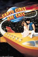 Earth Girls Are Easy showtimes and tickets