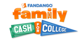 Cash for College Sweepstakes