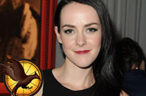 Daily Recap: Jena Malone Added to 'Catching Fire,' Marvel's 2014 Mystery Movie Bumped Back Three Months