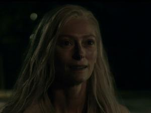 Only Lovers Left Alive: Clip 1
