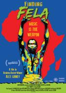 Finding Fela showtimes and tickets