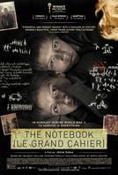 The Notebook (A nagy füzet) showtimes and tickets