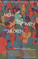 Men, Women and Children showtimes and tickets