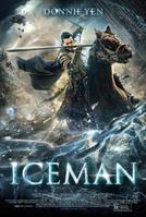 Iceman showtimes and tickets