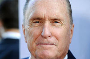 Happy 80th to Robert Duvall! And Now…Five Great Robert Duvall Movie Performances…