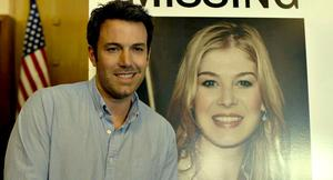 New TV Spot for 'Gone Girl' Keeps the Murder Mystery Alive