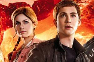 Three Monstrous Surprises We Learned from the 'Percy Jackson' Cast