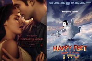 You Pick the Box Office Winner (11/18-11/20)