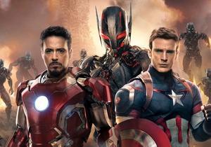 Avengers 3 Rumors