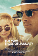 The Two Faces of January showtimes and tickets