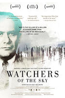 Watchers of the Sky showtimes and tickets