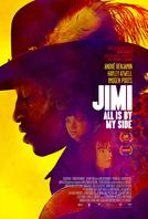 Jimi: All Is By My Side showtimes and tickets