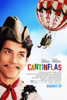 Cantinflas showtimes and tickets