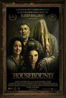 Housebound showtimes and tickets