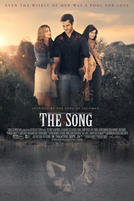 The Song showtimes and tickets