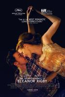 The Disappearance of Eleanor Rigby showtimes and tickets