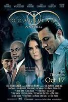 Guardian Angel (2014) showtimes and tickets