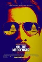 Kill the Messenger showtimes and tickets