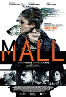 Mall showtimes and tickets