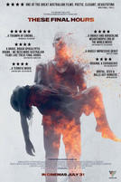 These Final Hours showtimes and tickets
