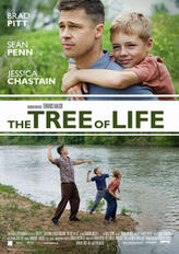 The Tree of Life showtimes and tickets