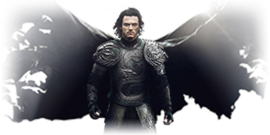Dracula Untold Free Gift