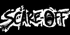 Fandango Scare Contest