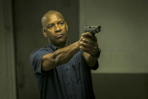 Denzel Washington's Most Evil Foes