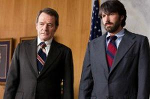 2013 SAG Awards: 'Argo,' Daniel Day-Lewis and Jennifer Lawrence Win Big