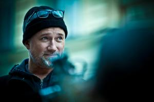 Watch: Here's Proof That 'Gone Girl''s David Fincher Is One of the Best Directors Working Today