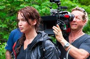 'Catching Fire' Has a Short List of Replacement Directors. Whose Name Made the Cut?