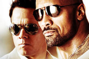 DVD of the Week: 'Pain & Gain' (Pssst... Giveaway!)