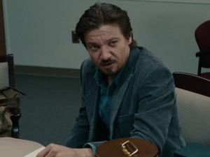 Kill The Messenger: Hero Journalist (Featurette)