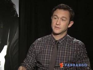 Exclusive: Lincoln - The Fandango Interview