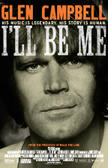 Glen Campbell... I'll Be Me