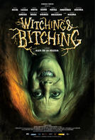 Witching & Bitching showtimes and tickets