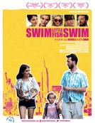 Swim Little Fish Swim showtimes and tickets