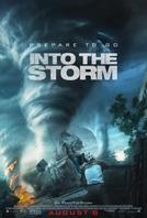 Into the Storm showtimes and tickets