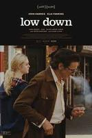 Low Down showtimes and tickets